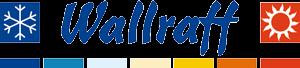 Werner Wallraff Logo